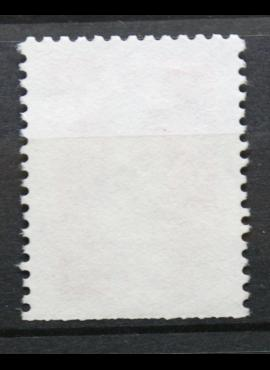 Vokietijos Imperija, 5 pfenigiai 1875m-A