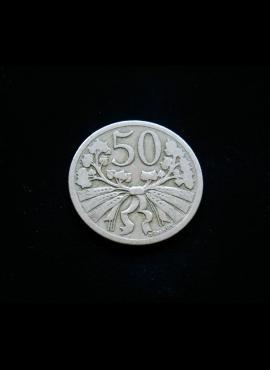 Prancūzija, 10 santimų 1986m