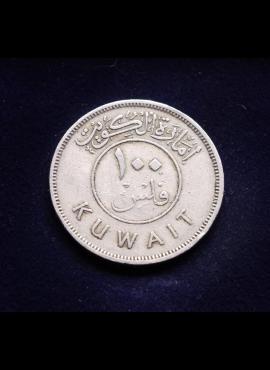 """Medinė dėžutė dvylikai monetų """"5 DM Silber-Kursmunzen"""""""