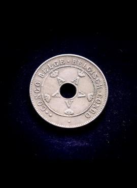Ispanija, 10 sentimų 1878m E