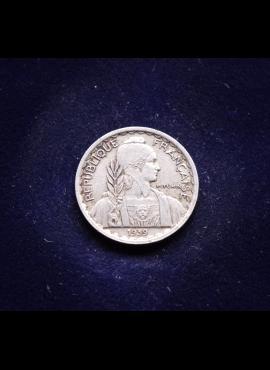 Estija, blokas ScNr 289 MNH**