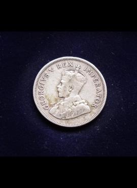 Estija ScNr 244, 247 Used(O) E