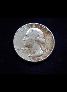 """100 vnt skirtingų pašto ženklų pakuotė """"Traukiniai"""" 89814"""