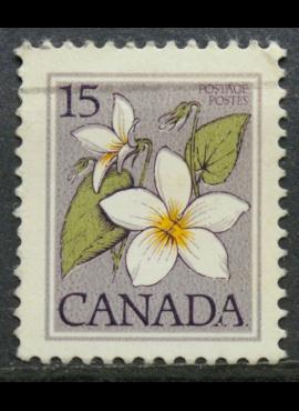 Kanada, ScNr 787 Used(O)
