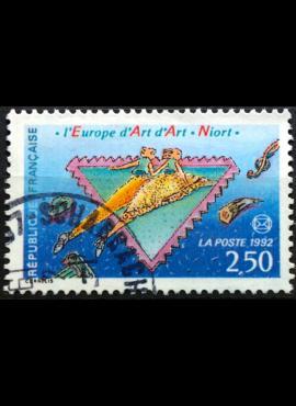 Ekvadoras ScNr 174 Used(O)