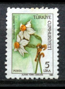 Turkija ScNr 2301 Used(O)