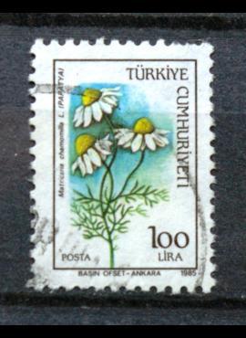 Turkija ScNr 2308 Used(O)