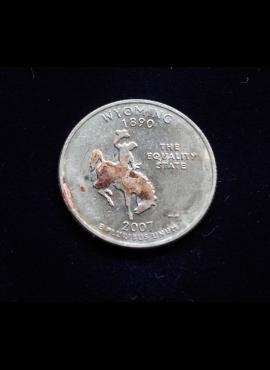 Tarpukario Lietuva MiNr 429-430 MH*