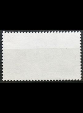 50 vnt. Vokietijos Reicho 1939-1945m. pašto ženklų pakuotė HF004