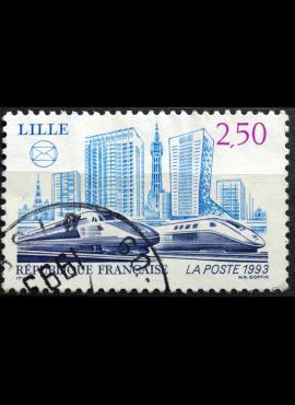 100 vnt. Vokietijos Reicho 1872-1923m. pašto ženklų pakuotė HF002