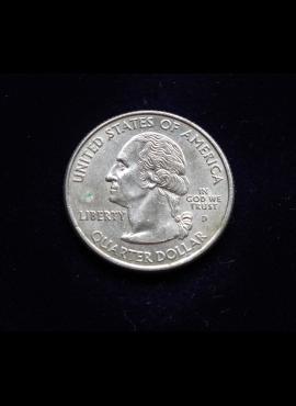 """100 vnt skirtingų pašto ženklų pakuotė """"Vėliavos ir herbai"""" 89816"""
