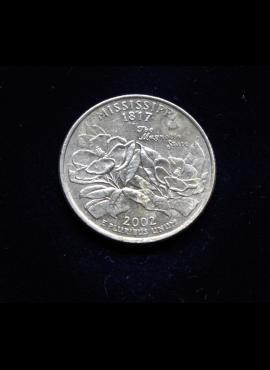 """100 vnt skirtingų pašto ženklų pakuotė """"Futbolas"""" 89818"""