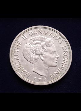 """100 vnt skirtingų pašto ženklų pakuotė """"Naminiai gyvūnai"""" 89819"""