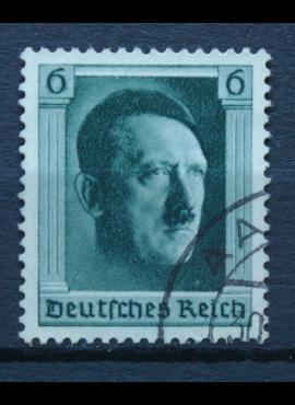 Vokietijos Reichas, MiNr 646 Used(O)