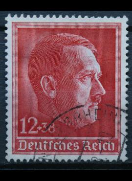 Vokietijos Reichas, MiNr 664 Used(O)