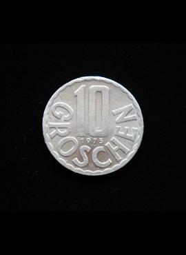 Vokietijos Reichas, MiNr 899 MLH*