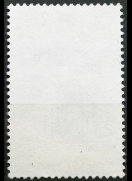 Austrija, 10 grošenų, 1972m