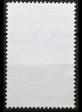 Frankfurt a. Main'o notgeldai, 1917m 10 pfenigų