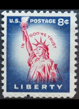 JAV ScNr 1041 MLH*