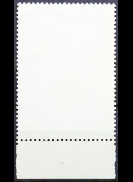 Austrija, 10 grošenų, 1966m
