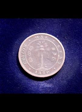 Vokietijos Reichas, MiNr 780 Used(O)