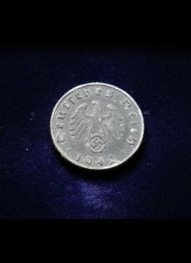 Vokietija MiNr 1448 Used(O)