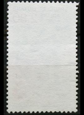Vokietija MiNr 1452 Used(O)