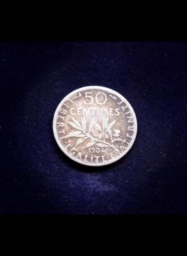 Tarpukario Lietuva, pilna serija, MiNr 437-442 MLH*