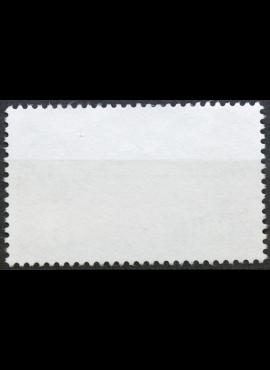 Nyderlandai, 10 centų 1958m