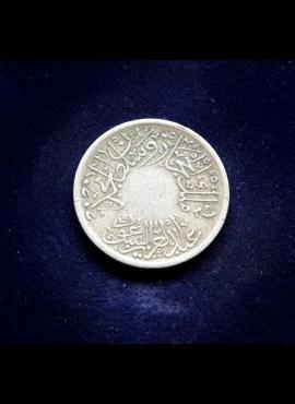 Vokietija, 1 pfenigas 1950m-D