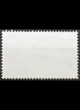 Vokietija, 1 pfenigas 1950m-G