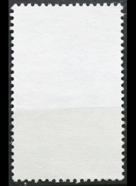 Vokietija, 1 pfenigas 1970m-J