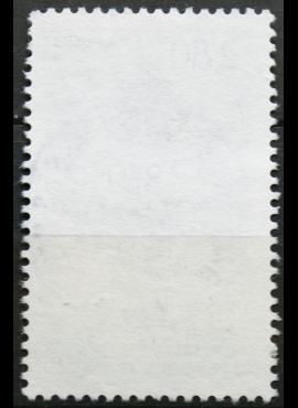 Vokietijos Imperija, 1 pfenigis 1912m-A
