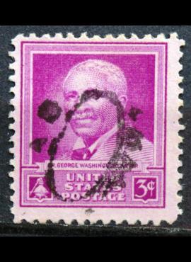 JAV, ScNr 953 Used(O)