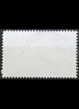 Rumunija, 1 lėja 1963m