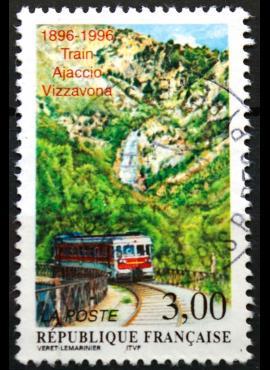 Vengrija, 20 forintų, 1994m