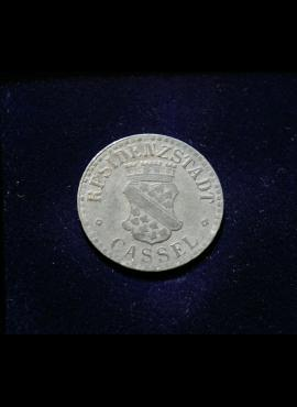 Veimaro Respublika, 200 markių 1923m-A