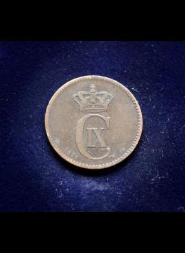 Suomija, 10 pensų 1963m