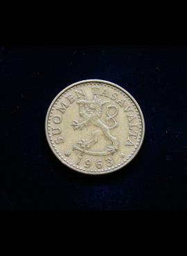 Graikija, 20 drachmų, 1978m