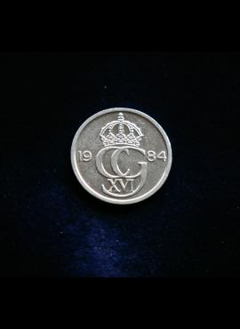 Nyderlandai, 25 centai 1972m