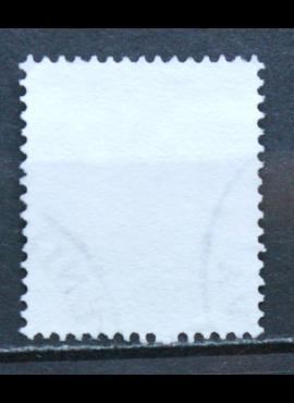 Nyderlandai, 1 centas 1957m