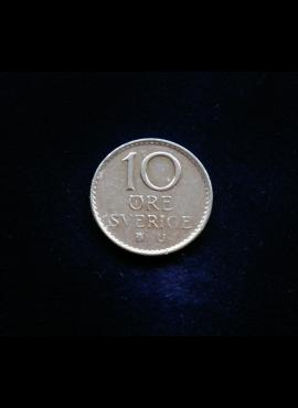 Čekija, 1 krona 1993m