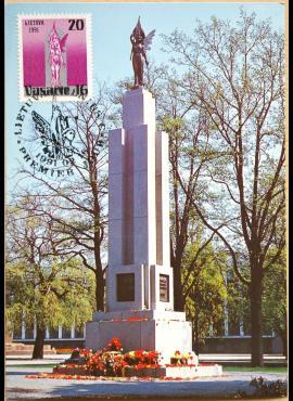 Lietuva, 1991m pirmos dienos atvirlaiškis G