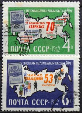 Veimaro Respublika, 1 reichspfenigis 1931m-E
