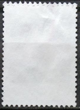 Veimaro Respublika, 1 reichspfenigis 1936m-D