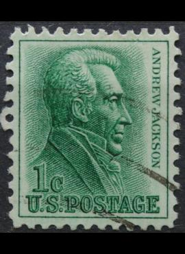 JAV, ScNr 1209 Used(O)