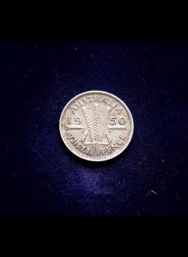 Vietnamas, pilna serija ScNr 972-979 Used(O)