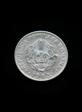Honkongas, 10 centų 1998m