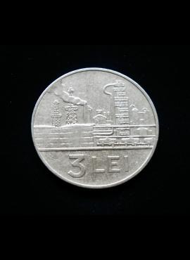 Armėnija, 20 lumų 1994m