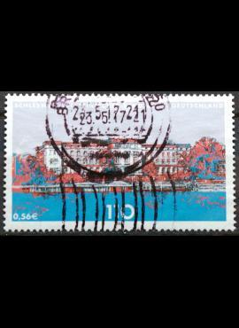 Armėnija, 50 lumų 1994m